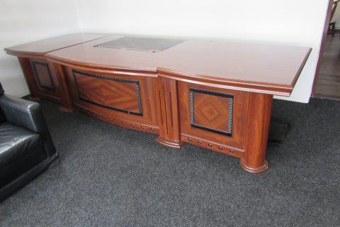 Psací stůl velký č.3