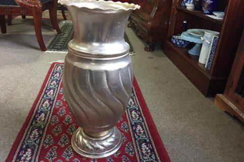 Váza – velká č. 1656