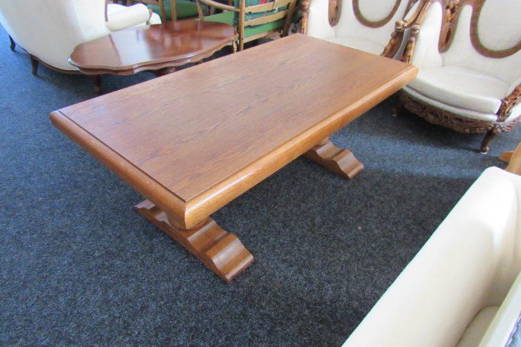 Konferenční stůl č. 8350