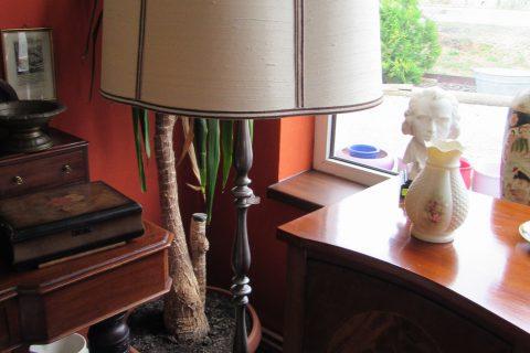 Lampa č. 6787