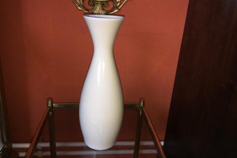 Váza č. 60
