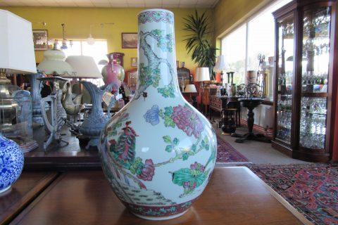 Váza č. 61