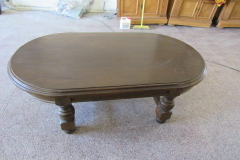 Konferenční stůl č. 8546