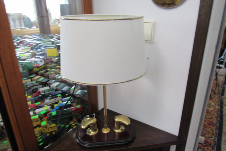 LAMPA  č.9041