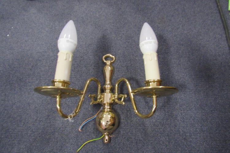 LAMPA  č.9028