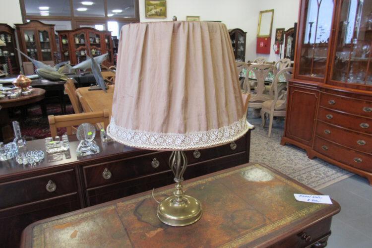 LAMPA  č.9080