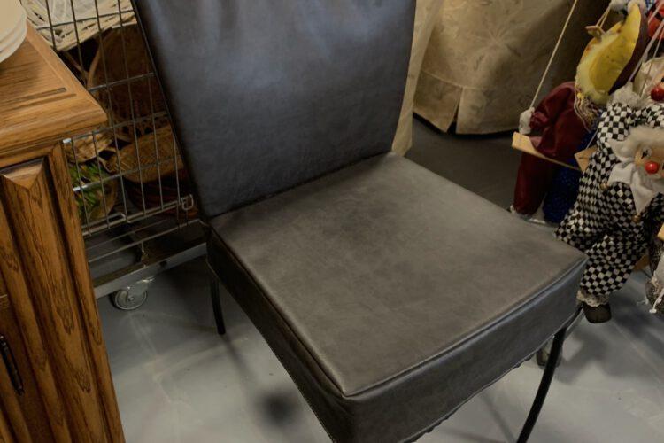 Židle 8ks