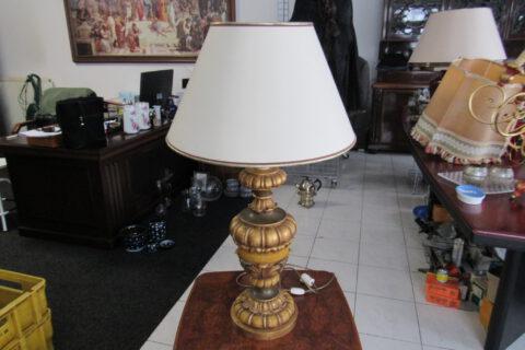 LAMPA v-97cm č.9233