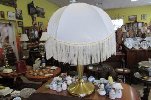 LAMPA č.9256