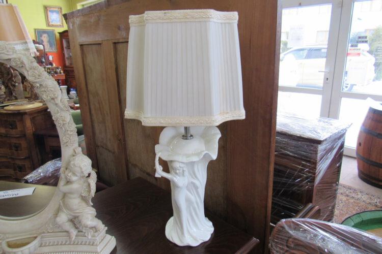 LAMPA č.9255