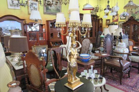 LAMPA č.9263