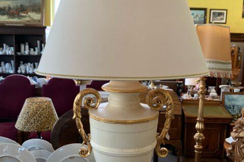 Lampa č.9460