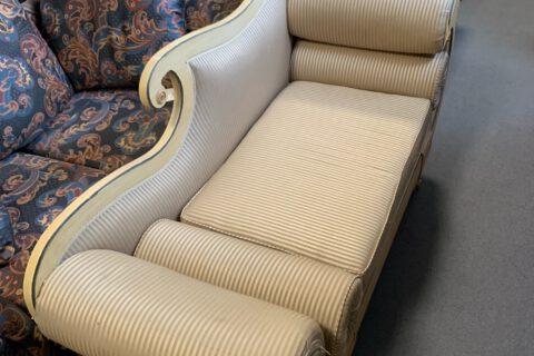 Sofa č.9445